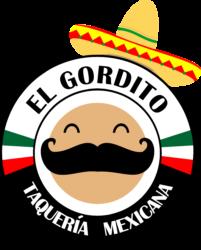 El Gordito
